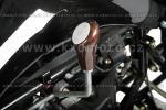 čtyřkolka Hummer 4T 150 ccm 10kola atv